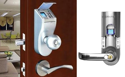 Locksmith Service Company in Brooklyn Heights Brooklyn