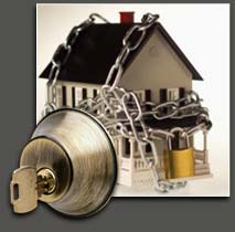 Locksmith Brooklyn Heights 718-412-4855